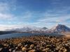 Chili,Laguna Miscanti.jpg