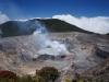 CR-9-Volcan-Poas,(2708m)