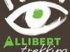 Allibert2