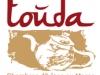 Logo-Touda-web