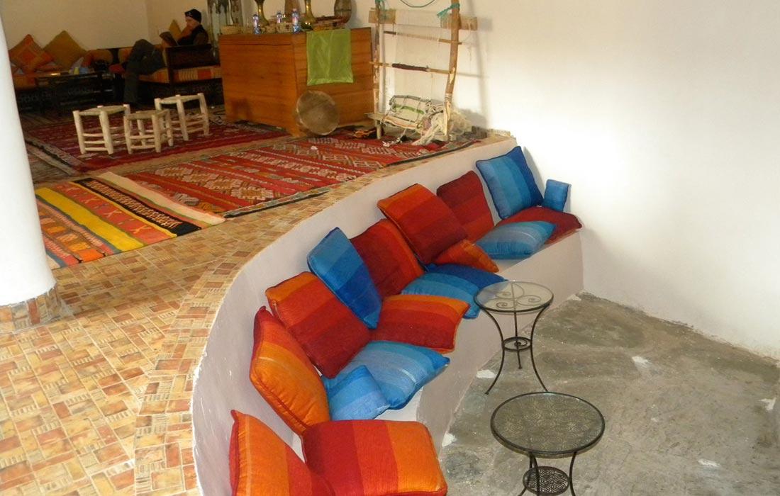 bougmez-2011-sa-d-marghadi-1