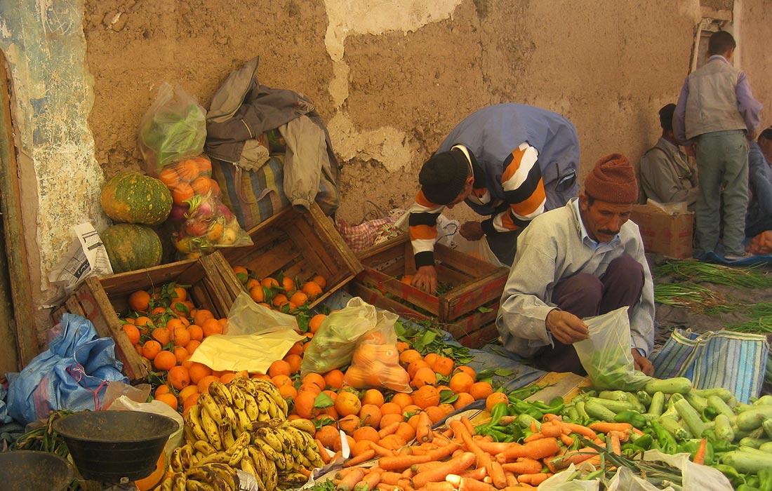 bougmez-2011-sa-d-marghadi-11-1