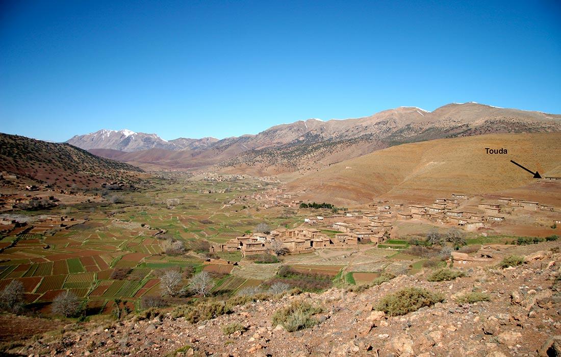 bougmez-2011-sa-d-marghadi-2