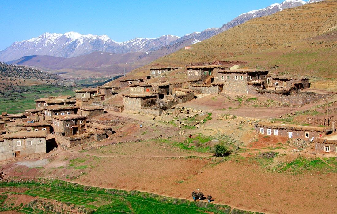 bougmez-2011-sa-d-marghadi-3