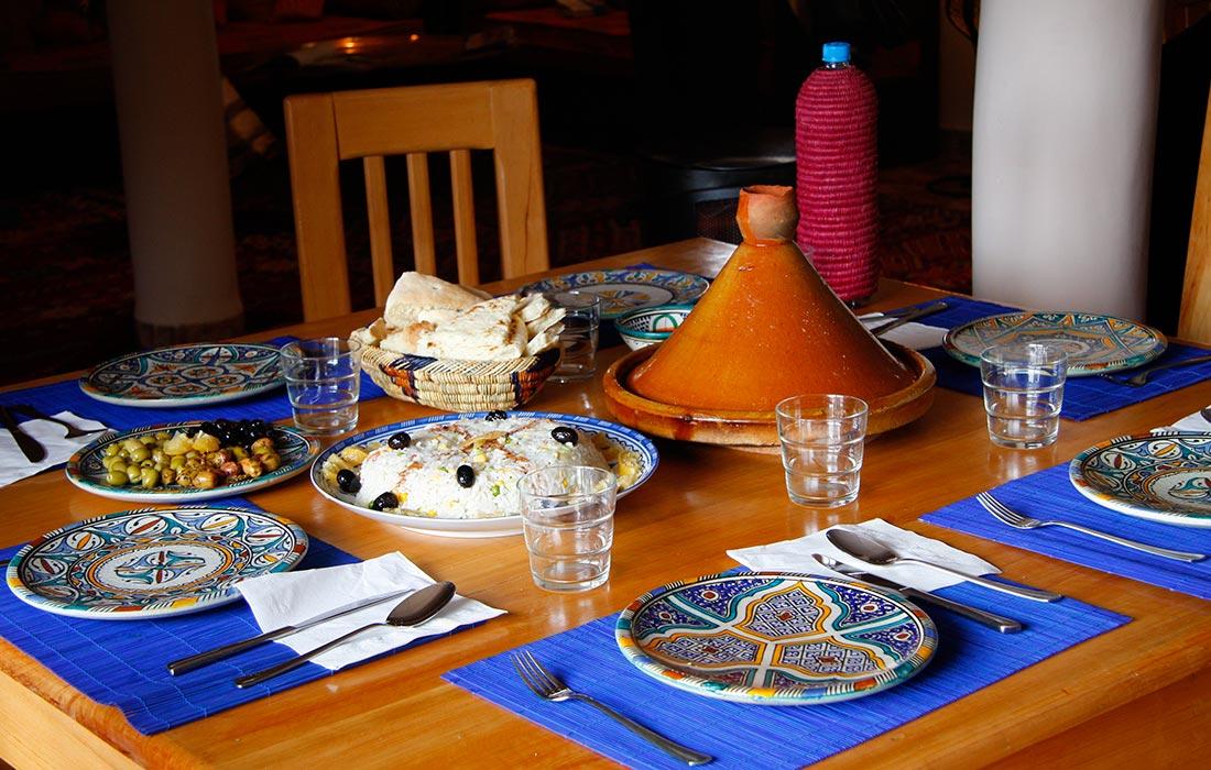 bougmez-2011-sa-d-marghadi-5