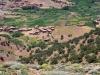 bougmez-2011-sa-d-marghadi-9