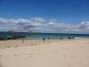 Balade sur l'île de Houat