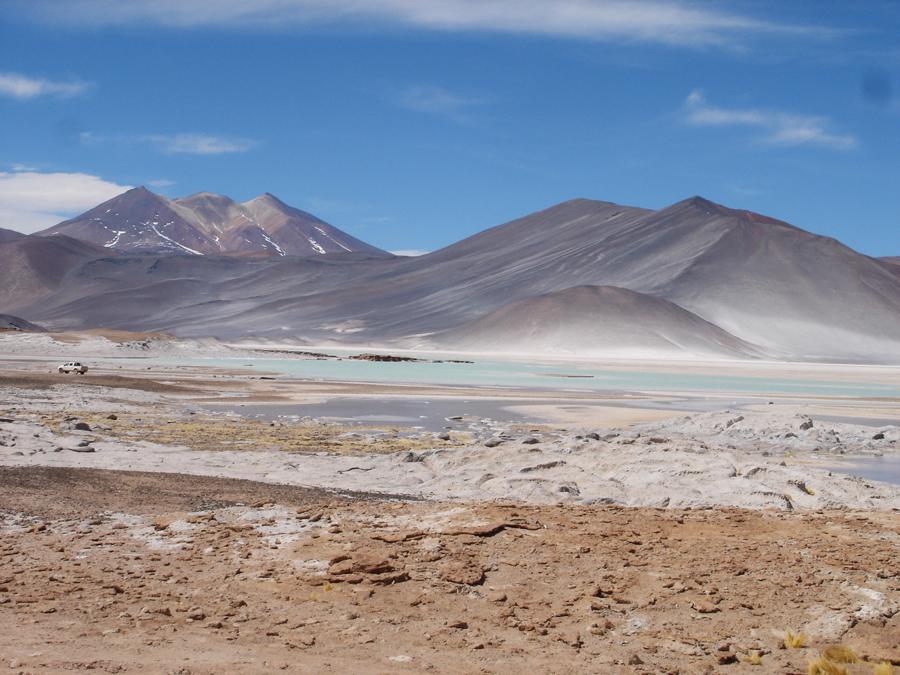 Chili,Salae Aguas calientes  copie.jpg