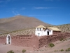 Chili,Eglise de Machuca.JPG