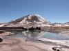 Chili,Geyser du Tatio et piscines d'eaux chaudes.JPG