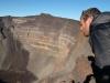 Le-cratere-Dolomieu-au-Piton-de-la-Fournaise