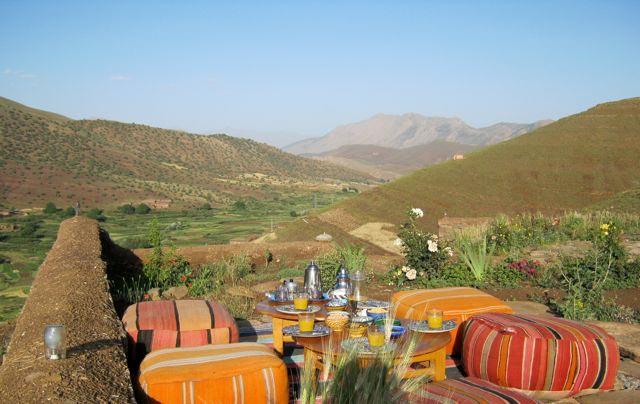 cr-tim-nichol-bougmez-valley