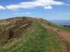 Balade sur le Puy de Pariou